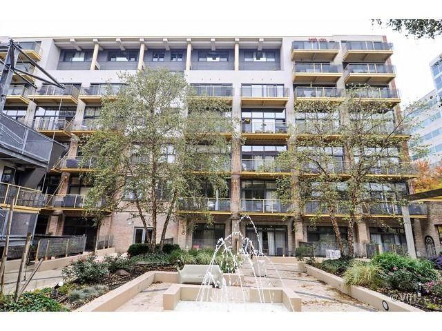 South Loop - $2,095 Rentals   Chicago Brokers RE Inc ...