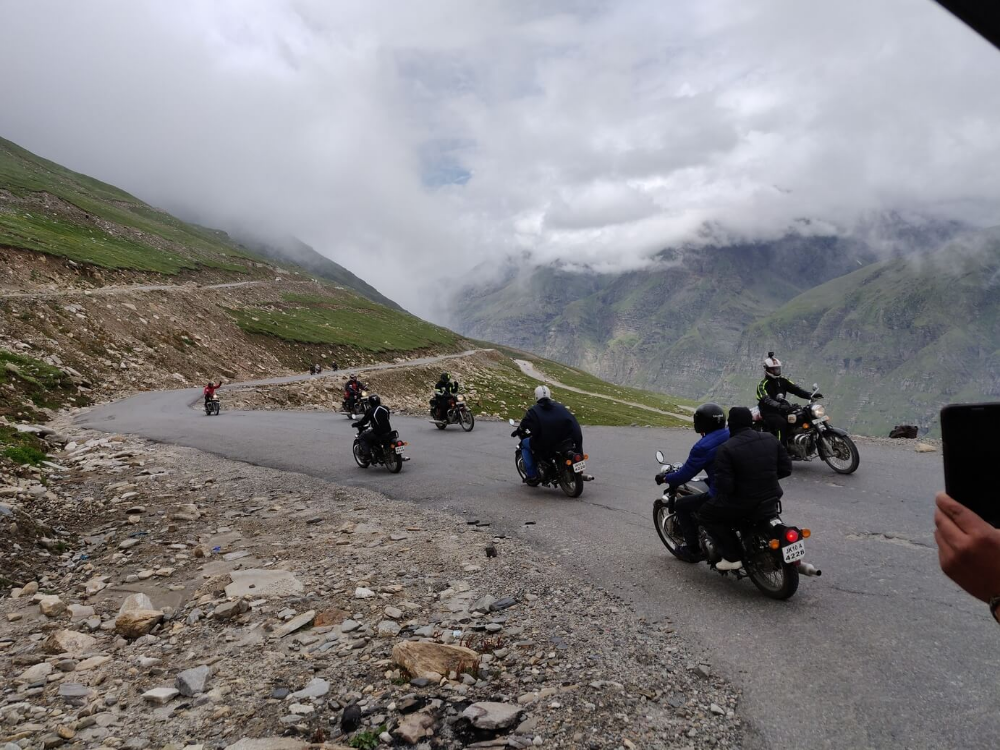 Pin On Exploring India The Grand Indian Route