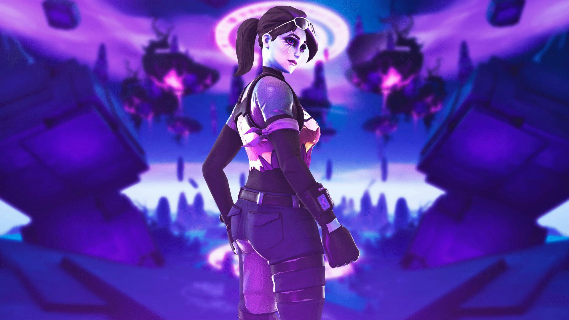 Fortnite Best Gaming Wallpapers Gaming Wallpapers Background Images Wallpapers