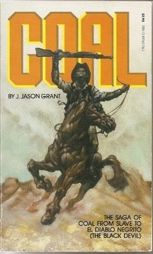 Coal By Jason Grant Prob My Fav Book Of All Time Good Luck Buying It Though Its Priced At Over A Rack D Will Coal Book Worms El Diablo