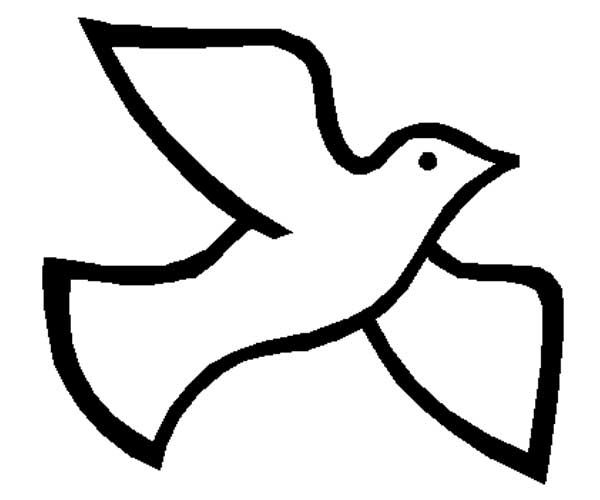 Dove Symbol For Peace Tree Peace Remembrance Day Pinterest