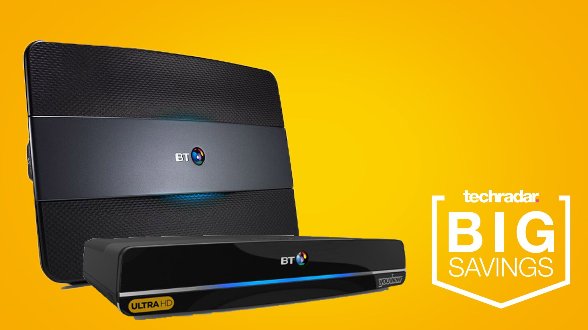 The Best Broadband And Tv Deals In February 2021 Tv Deals Broadband Broadband Deals