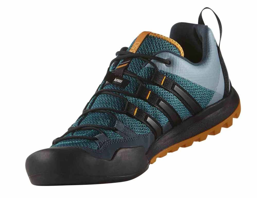Hiking shoes mens, Mens trail running shoes