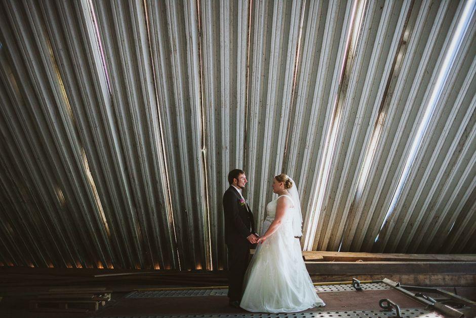Hochzeitsfotograf Münster | Roland Polczer