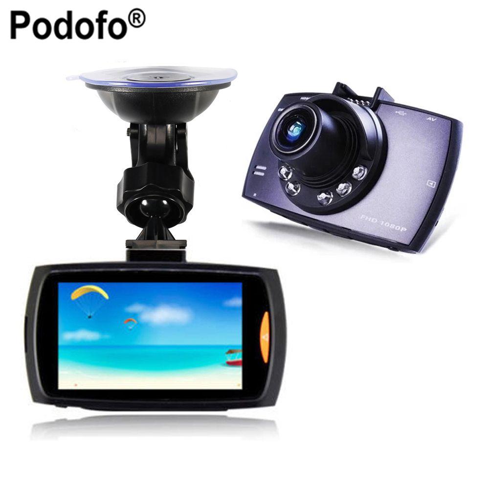 Toys car image  Car DVRs G Night Vision Full HD P