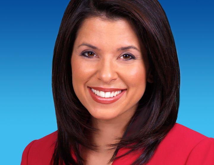 RICH LIEBERMAN 415 MEDIA: KPIX adds Michelle Griego to its