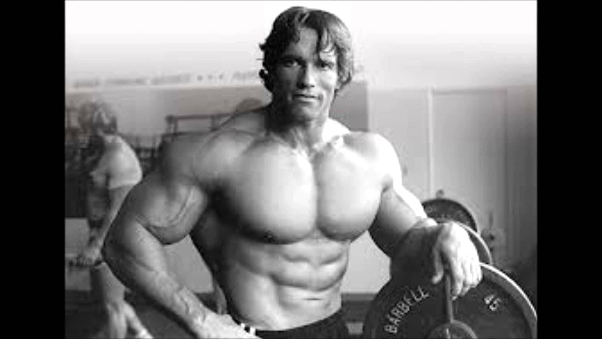 Arnold schwarzenegger bodybuilding motivation hd images 3 hd arnold schwarzenegger bodybuilding motivation hd images 3 hd wallpapers voltagebd Images