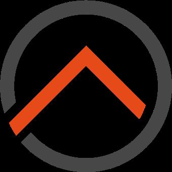 Kankun (iKonke) Smartplug binding - Hardware / Home Automation