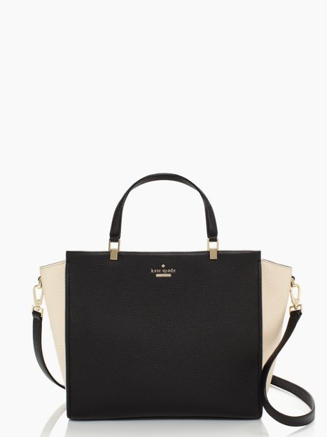 structured and practical this bag comes in an all business look rh pinterest com