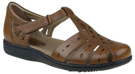 a2ce16f19 Earth Origins Laurie | Women's Comfort Mary Jane | Earth Brands Footwear