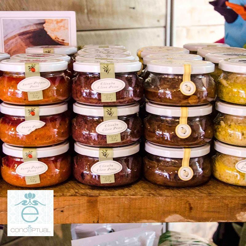 En la #Cocina también tenemos nuestro sello y traemos diferentes productos que te ayudarán a preparar exquisitas recetas para que deleites a tus invitados. #Conceptual #Ideas #Diseño