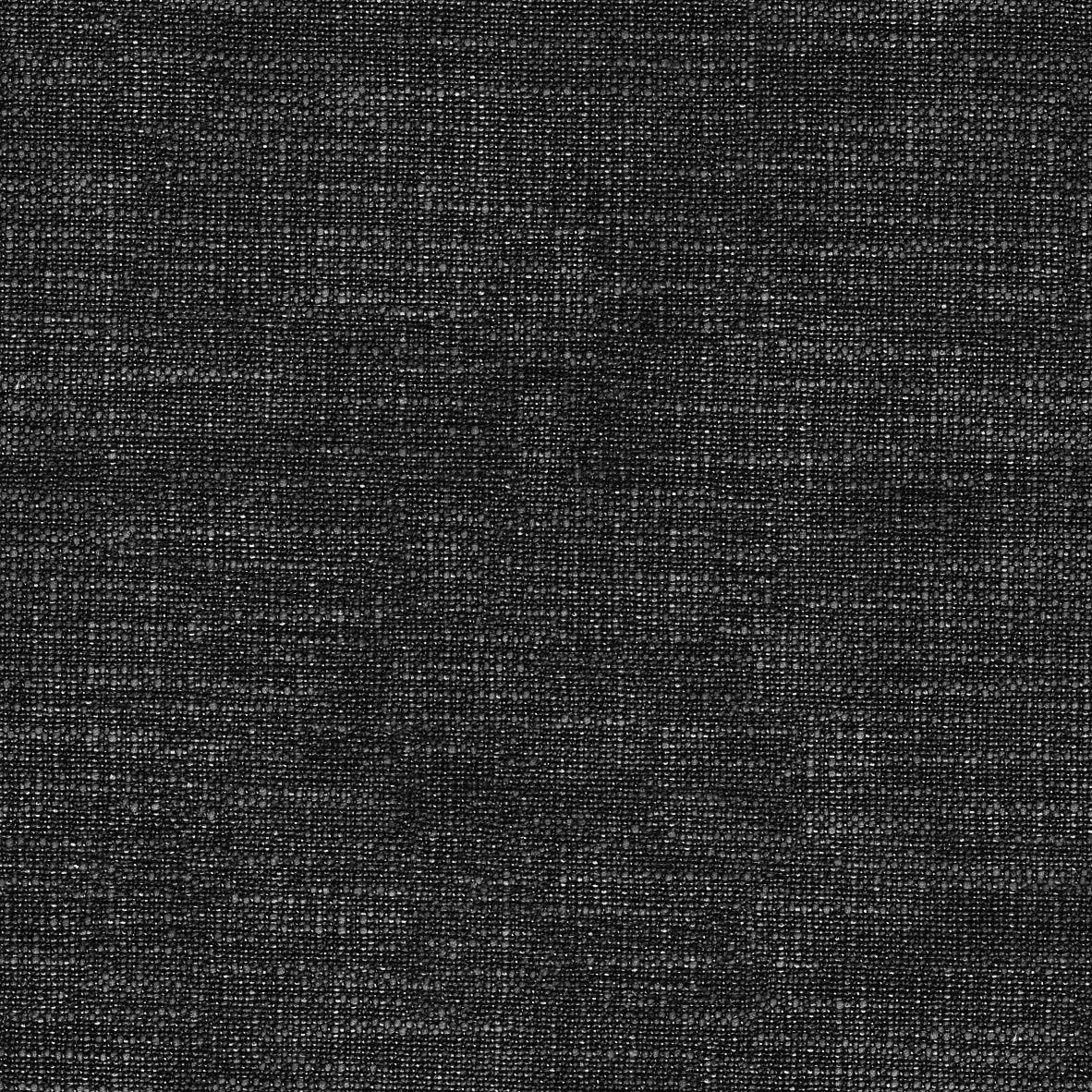 21091bd8dd443d8d5fc8c3d338bf47ff.jpg (1182×1182)