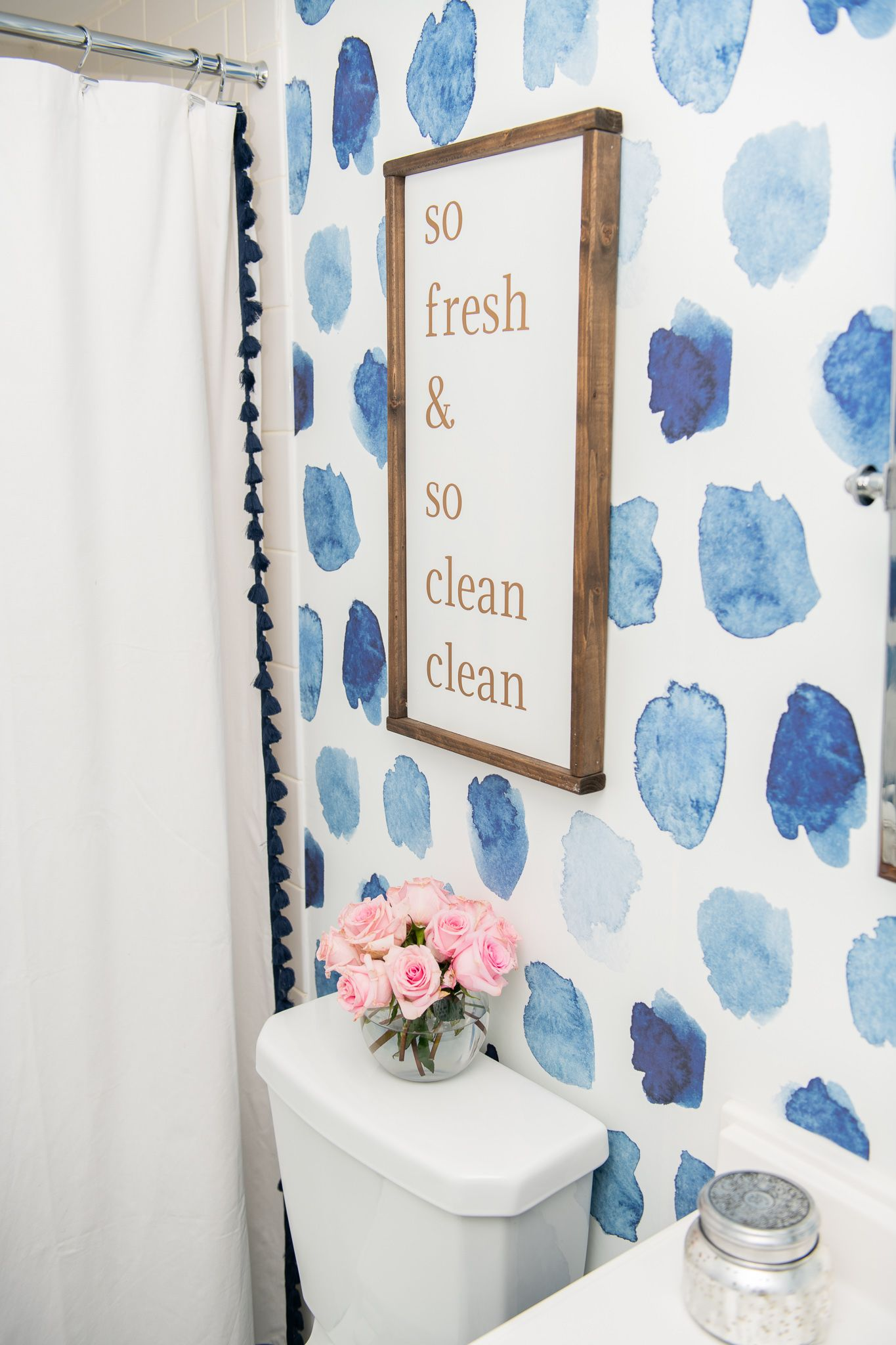 Toddler Girl Bathroom Ideas Girl Bathrooms Girl Bathroom Decor