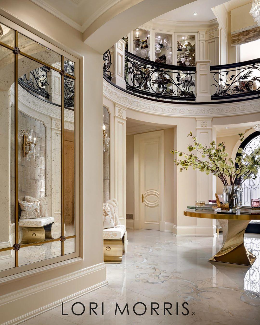 Top Interior Designers Lori Morris House Of Ldm Top Interior