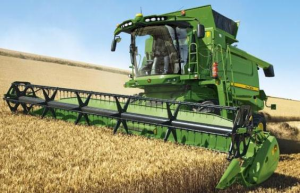 john deere combine wiring diagrams pin on john deere agriculture and construction manual pdf  pin on john deere agriculture and