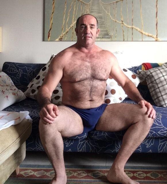 olgun erkek penisi