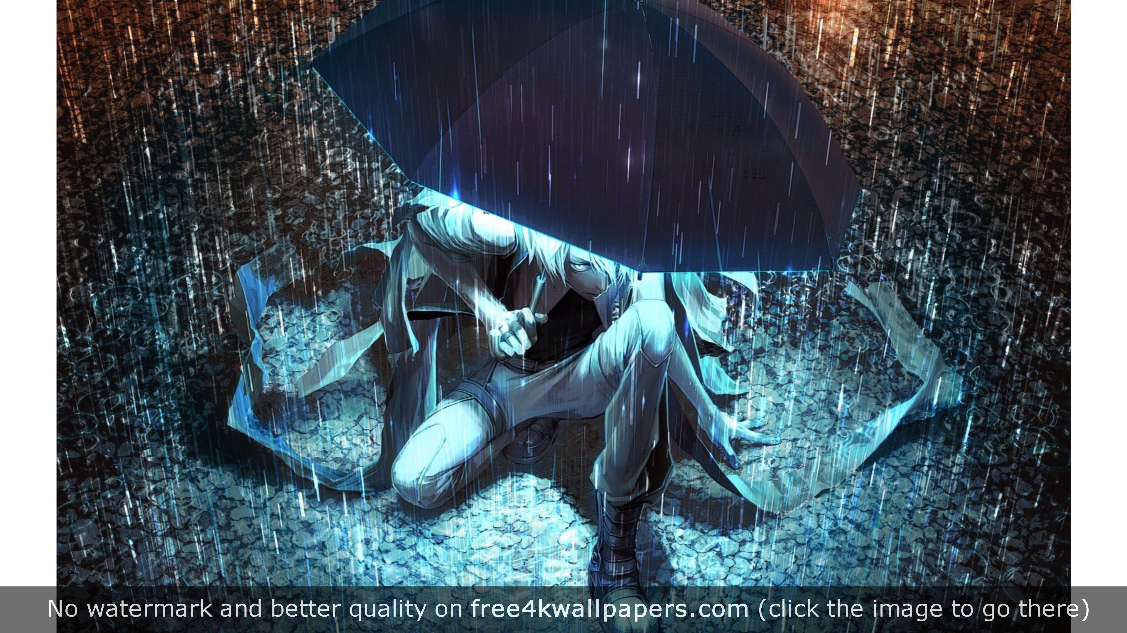 Under The Rain Anime S 4k Wallpaper Hd Anime Wallpapers Anime Wallpaper 1920x1080 1080p Anime Wallpaper Epic anime wallpaper full hd