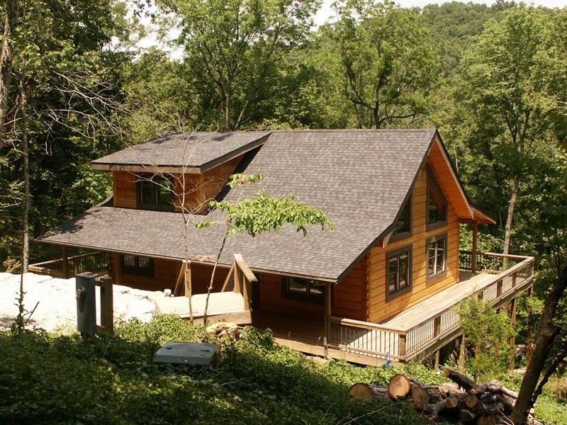 Charmant Appalachian Log Structures, Homes, Log Cabins, Log Cabin Kits