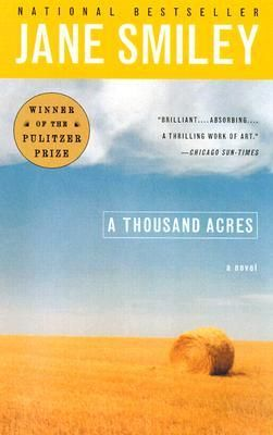 Vocabulary from A Thousand Acres: Collude | Book authors. Books to read. Good books