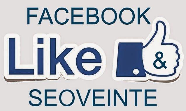 SEOVEINTE - ¿Facebook paga 15.000 Dolares al ganador del concurso SEOVEINTE? http://www.milnoticias.net/2014/07/seoveinte-facebook-quiere-pagar-15000.html