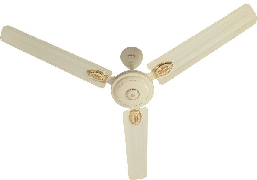 12 Best Ceiling Fan Under 2000 Rupees In India 2019 Best