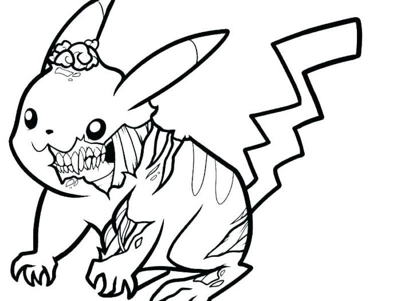 Plants Vs Zombies Coloring Pages Free Coloring Sheets Creepy Drawings Zombie Drawings Easy Drawings