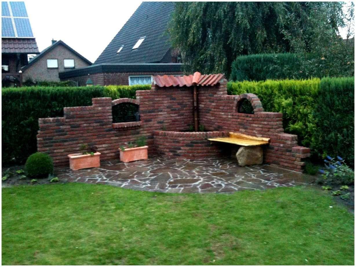 16 Wand Im Garten Wand Im Garten Wand Im Garten Als Bildschirm Wand Im Garten In 2020 Steinmauer Garten Gartengestaltung Zen Garten