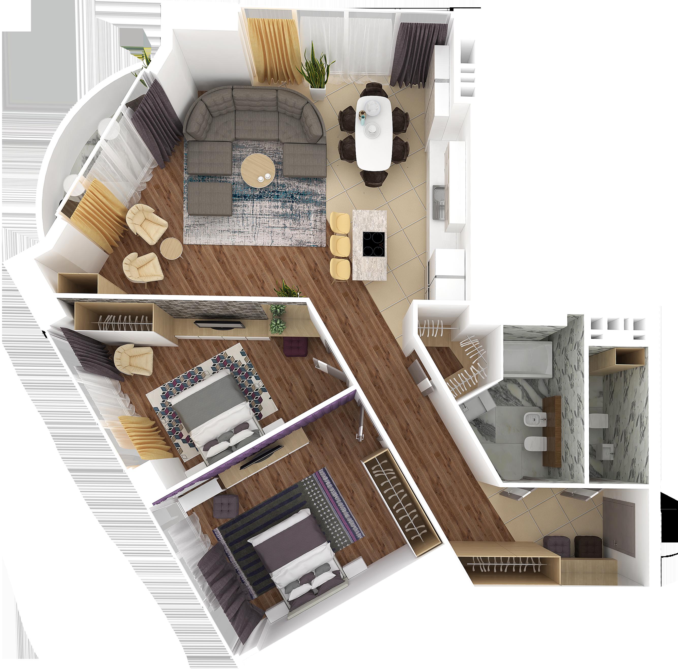 Pin de Megan en Floor plans | Pinterest | Planos, Casas y Departamentos