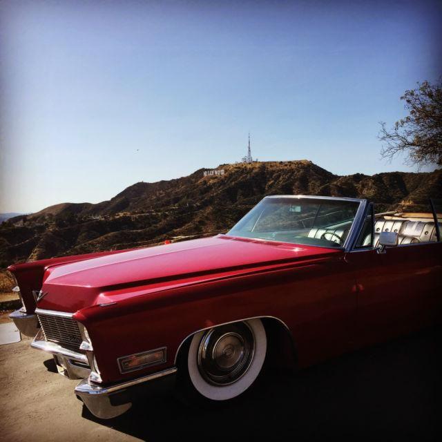 Classic Cars, Cars, Classic
