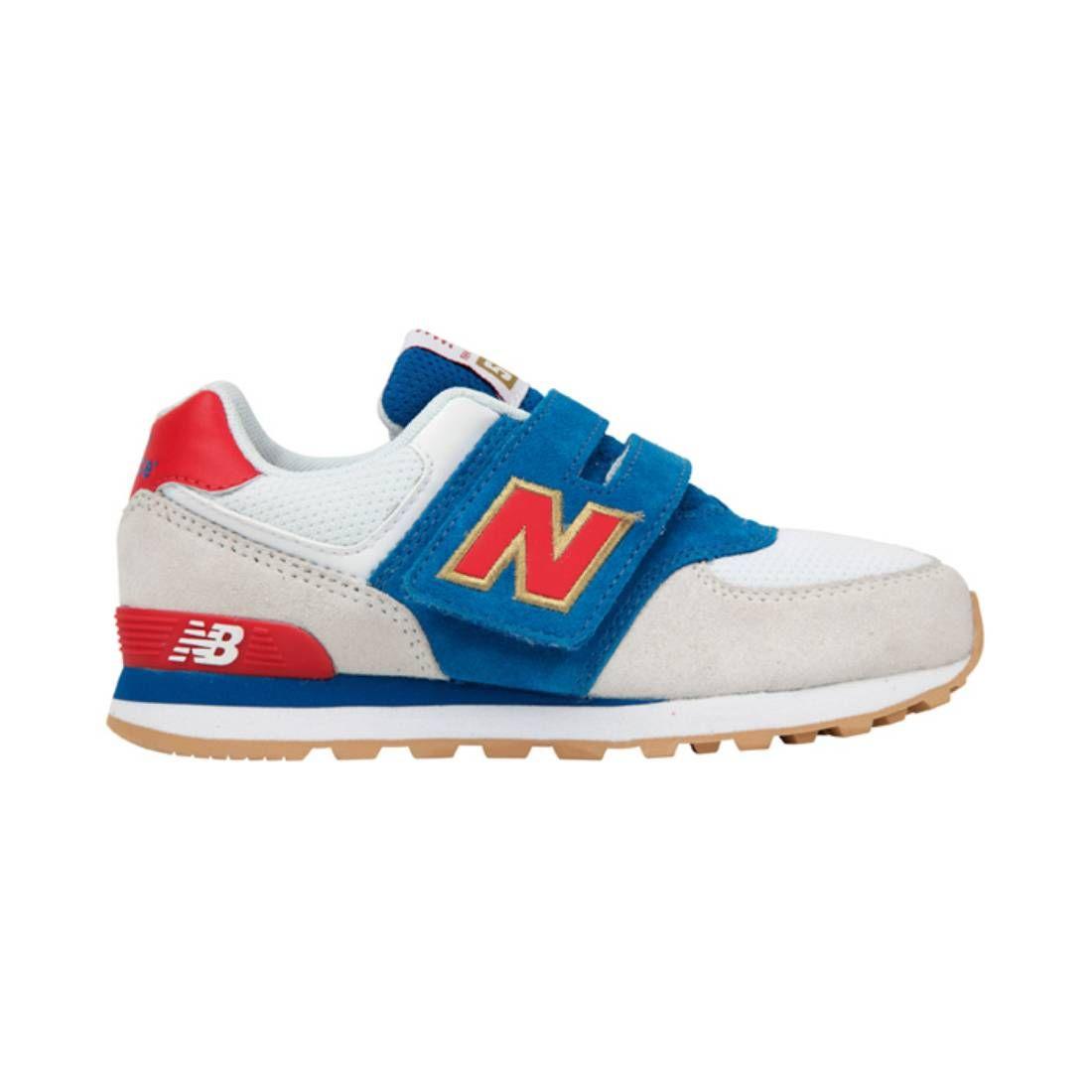 NEW BALANCE Enfant 574 Sneakers | tum|amsterdam BOYS