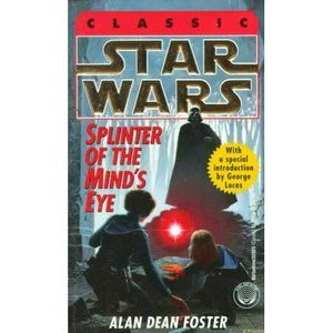 Books With Images Star Wars Books Star Wars Fantasy Fiction