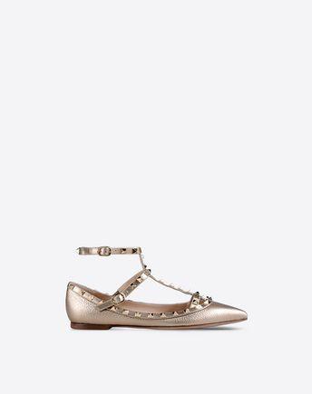dfc21e9ccf621 Valentino Online Boutique - Scarpe Donna Valentino