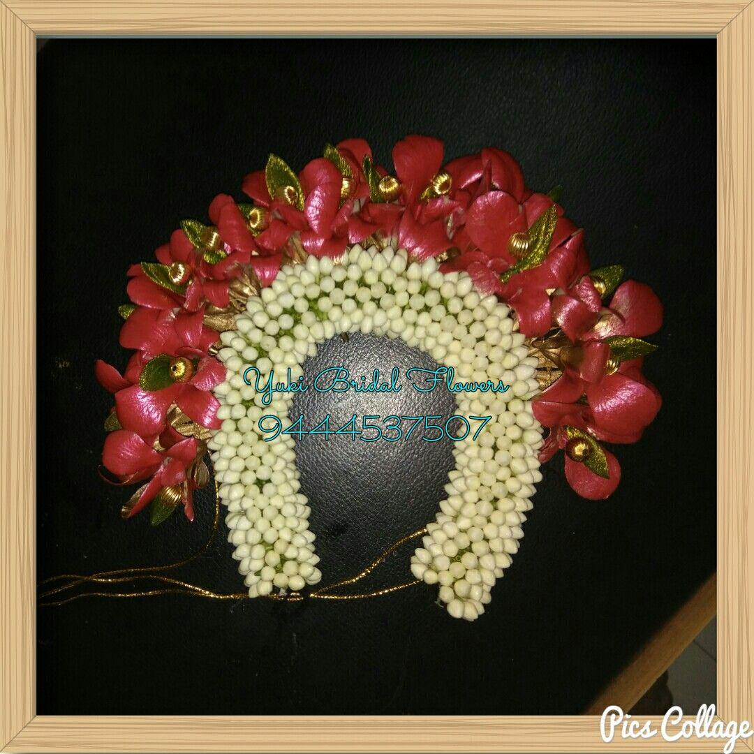 Pin On Yuki Bridal Flowers