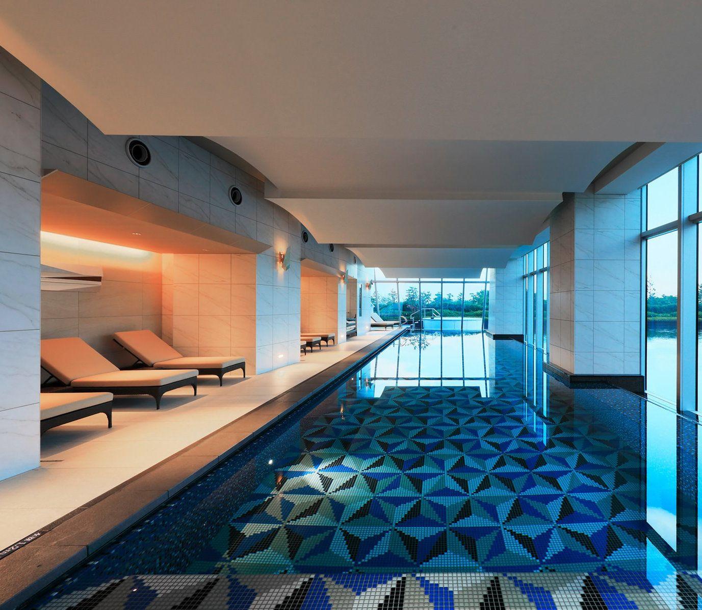 横浜 カハラ ホテル