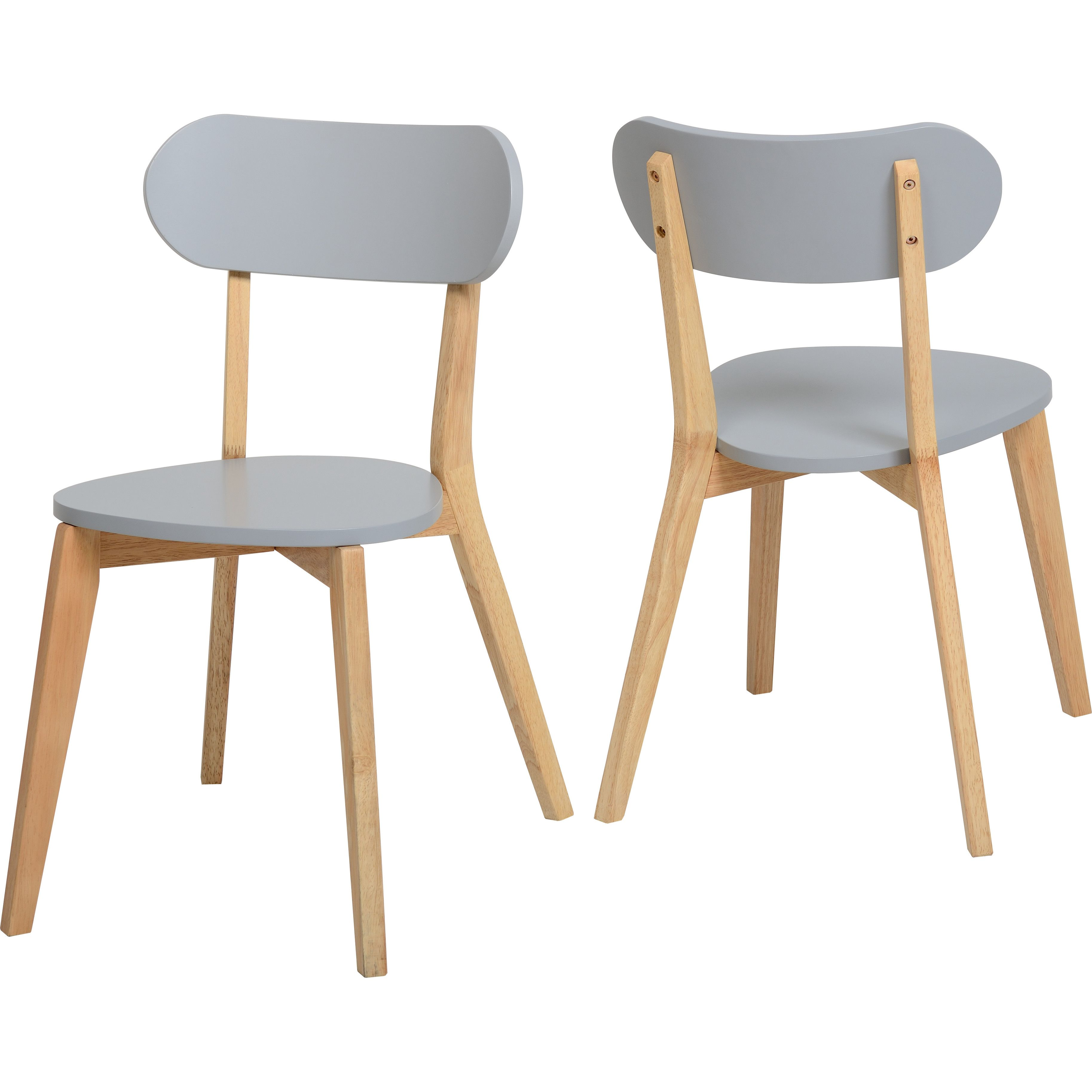 julian solid wood dining chair house dining room white dining rh pinterest co uk