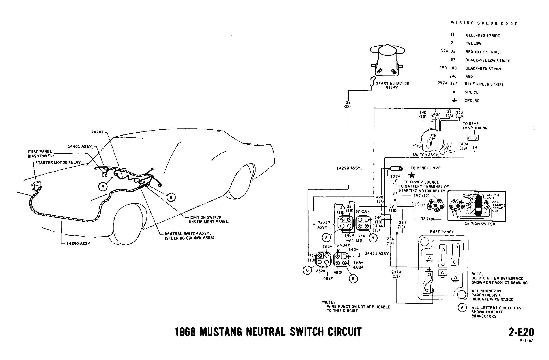 New Wiring Diagram Kompresor Ac Diagram Diagramtemplate