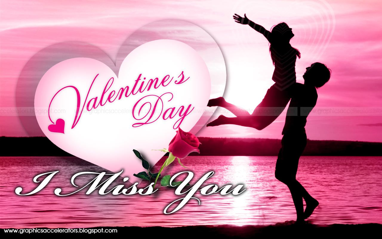 Explore Happy Valentine Day Quotes And More