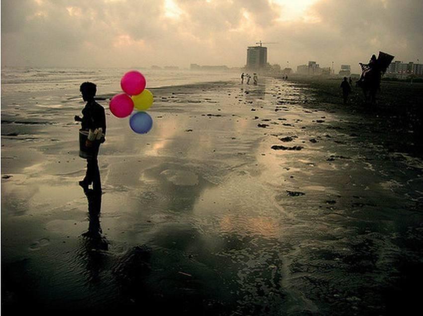 fotografías hermosas en blanco y negro - Buscar con Google