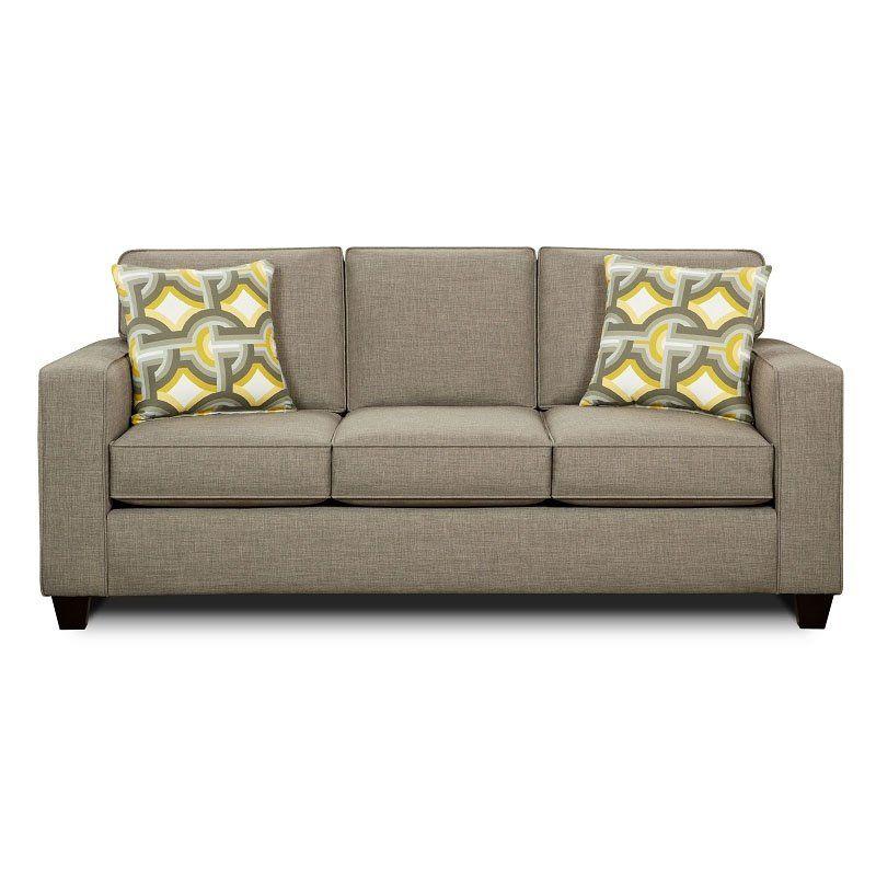 chelsea home furniture london sofa the smart style of the chelsea rh pinterest com