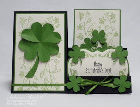 The third card in this series for the Step Card class March 2nd   So good of you to come by for another look to see the third card for this...