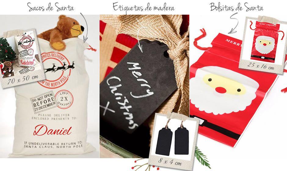 Decoraciones para navidad y art culos decorativos para for Articulos de decoracion para navidad