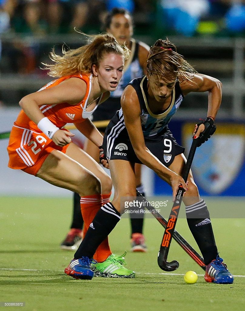 Yummy hockey Female athletes, Athletic events, Sports