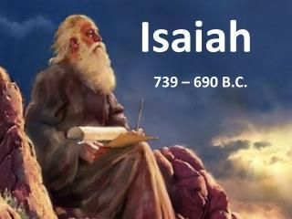 Image result for Isaiah 42:5 - 43:10