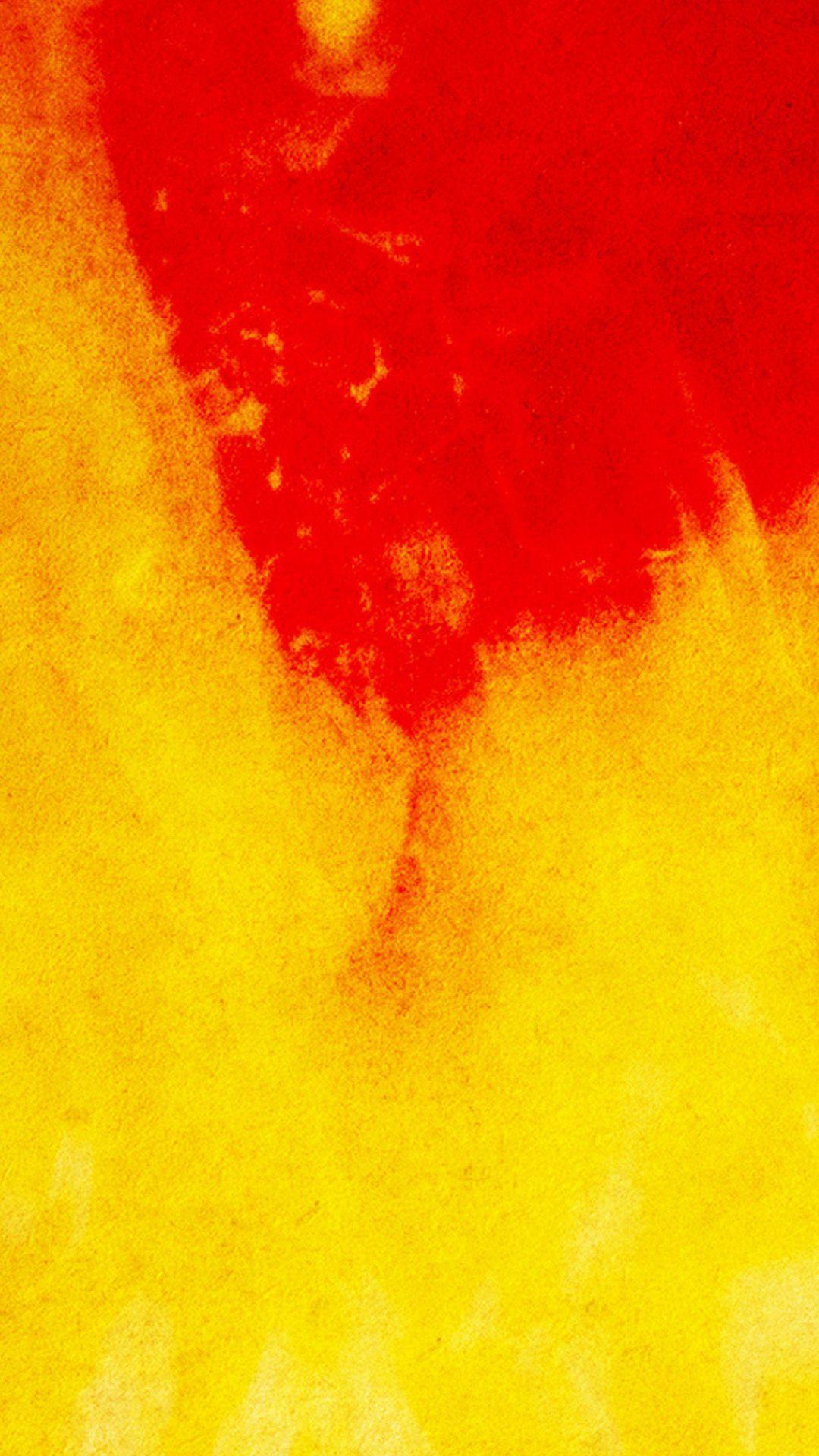 Fire 1 Htc One M8 Wallpaper Red Wallpaper Wallpaper Abstract