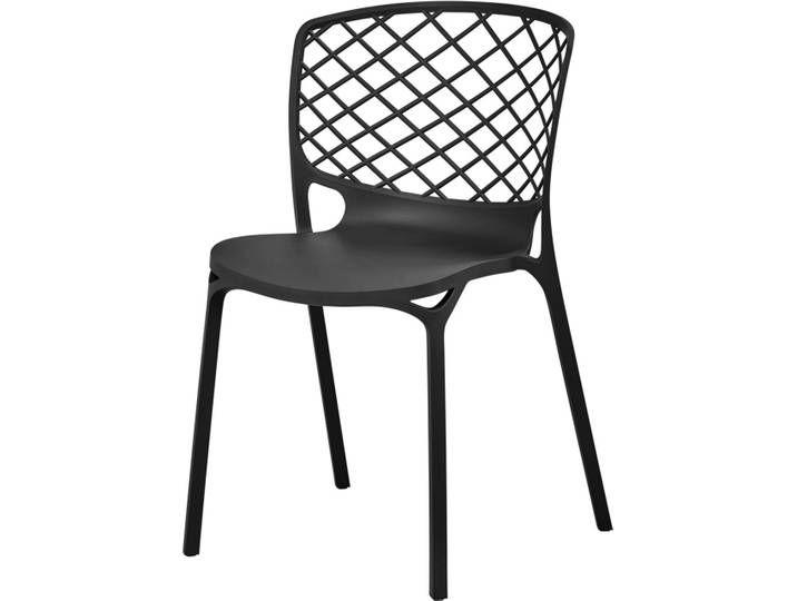 Unser Produkt Connubia Calligaris Stuhl Gamera Gibt Es In Den Farben Schwarz Der Hersteller Connubia Calligaris Ist Bek In 2020 Esszimmerstuhle Stuhle Gartenstuhle