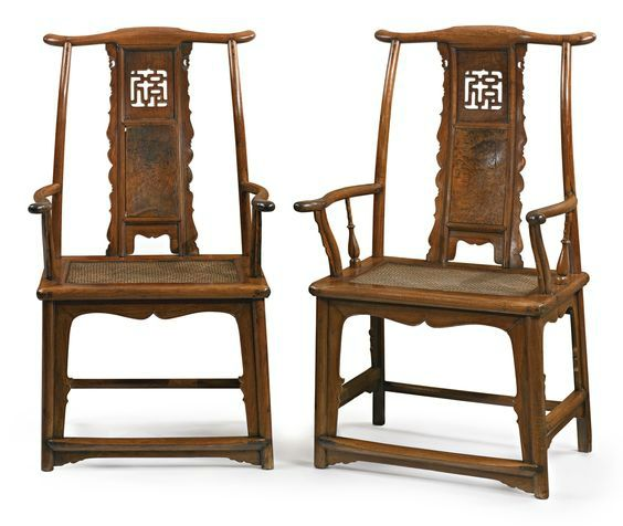 pin by on antique chinese furniture chinese rh pinterest ca