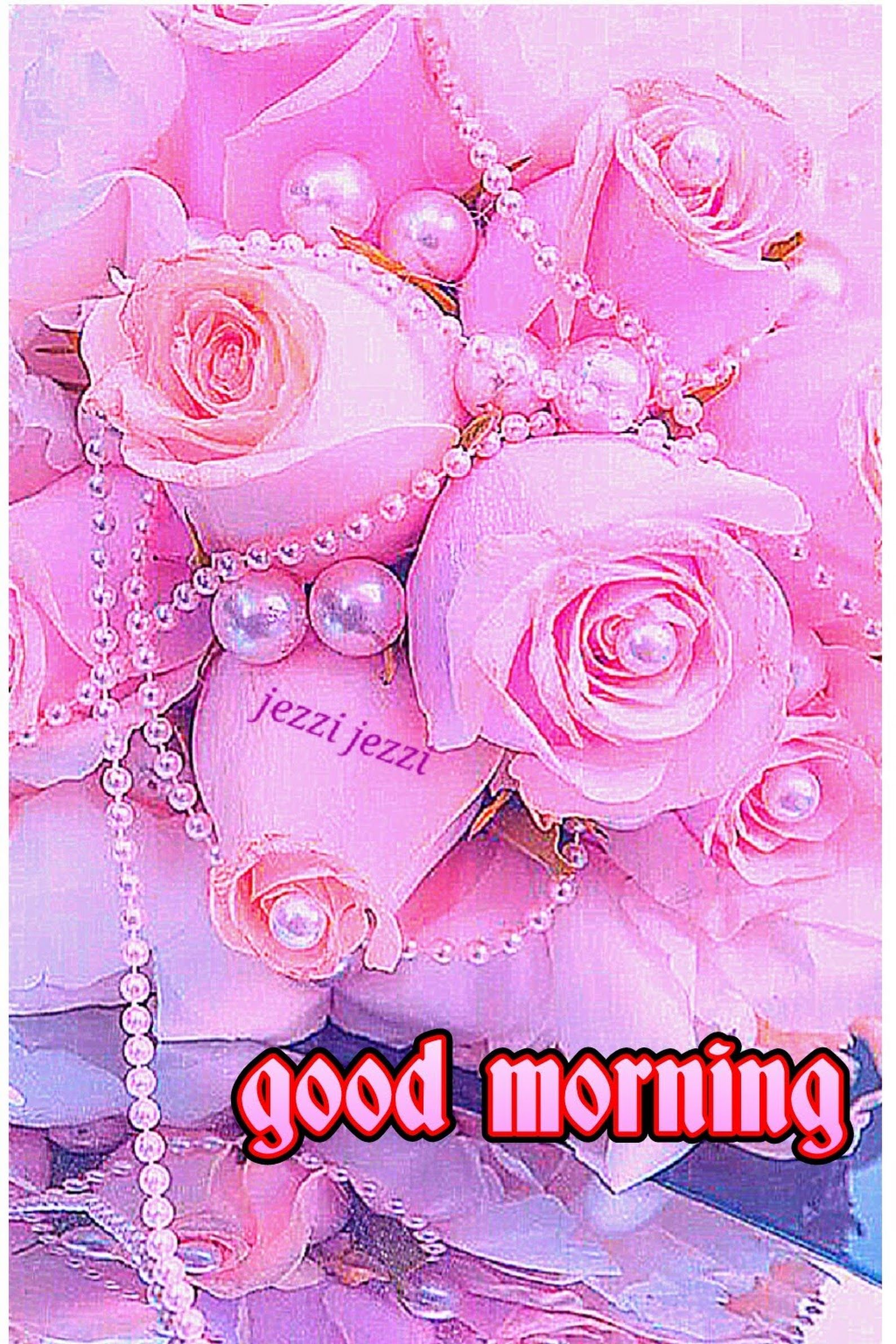 Good Morning Sister And Yours Have A Lovely Friday And A Great