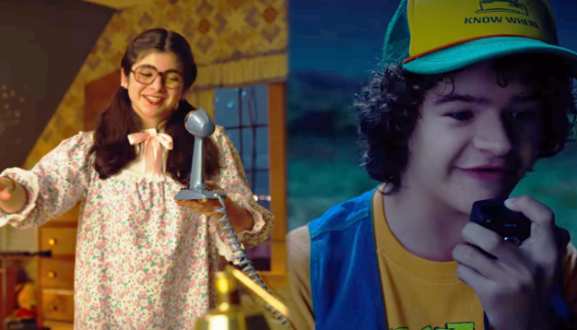 Stranger Things Season 3 Ending Explained and What's Next