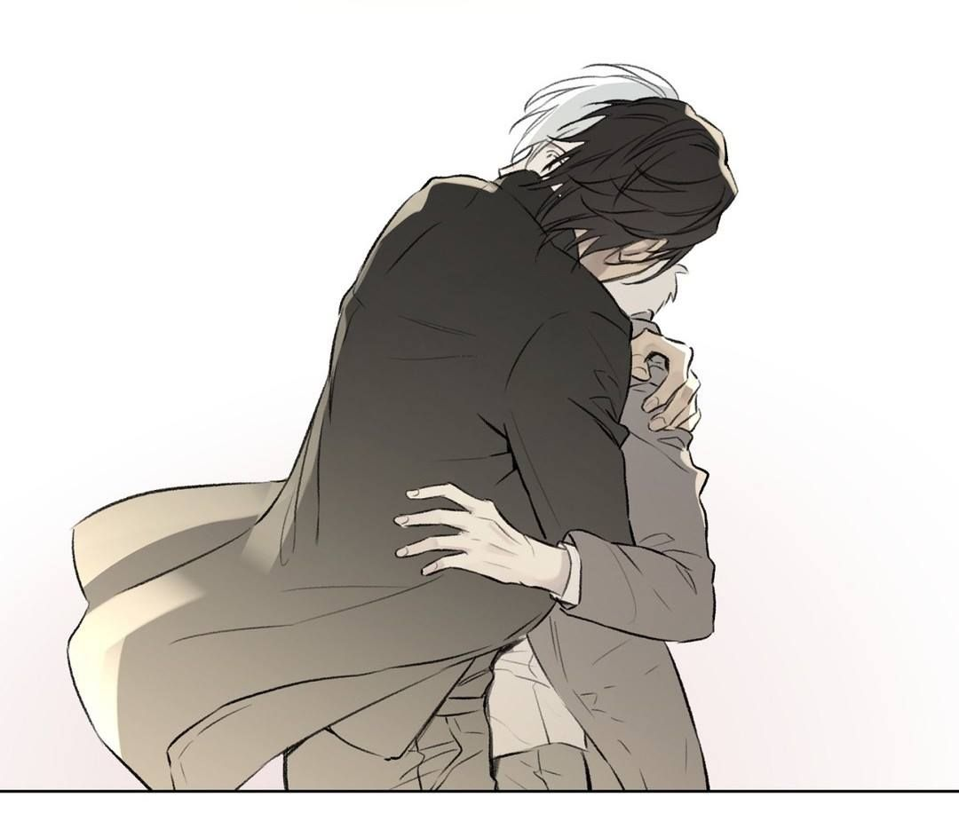 Royal Servant  #59: Episodio 59   Mangas.in (Mangas.pw) - Tú Lector Online