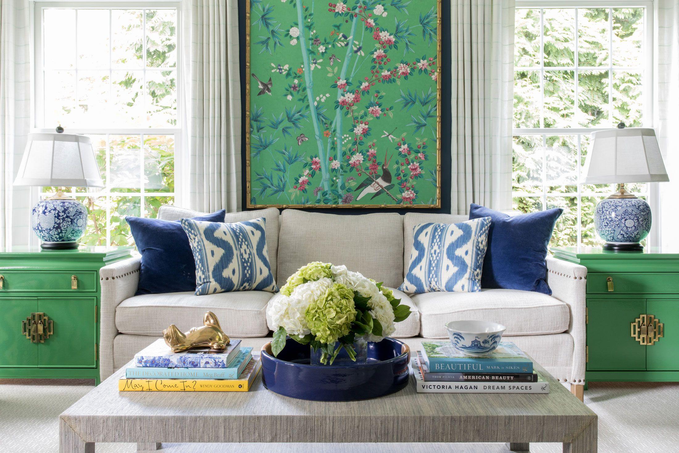 Lisa Fleming Interior Design Lisa Fleming Interior Design Llc Lisa Fleming Interior Desig In 2020 Living Room